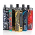 smok_rpm80_pro_pod_mod_kit_-_all_colors.jpg