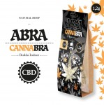 ABRA CANNABRA Budda Indoor 1,2g